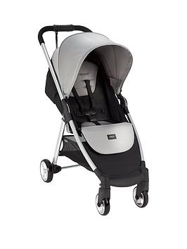 Mamas & Papas Armadillo City2 Pushchair