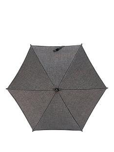 mamas-papas-mamas-amp-papas-deluxe-parasol