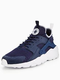 nike-air-huarache-run-ultra