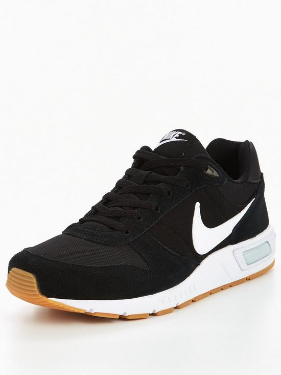 promo code fe23a e42f5 Nike Nightgazer   very.co.uk