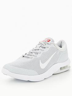 nike-air-max-advantage-silvernbsp