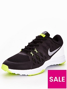 nike-air-epic-speed-tr-ii-blackgreywhitenbsp