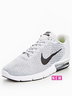nike-air-max-sequent-2