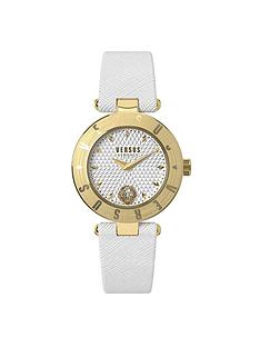 versus-versace-versus-versace-logo-white-dial-white-leather-strap-ladies-watch