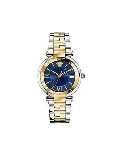 versace-versace-revive-blue-dial-two-tone-bracelet-ladies-watch