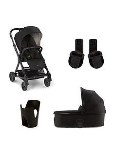 mamas-papas-mamas-amp-papas-urbo2-4-piece-bundle-pushchair-carrycot-cupholder-amp-adaptors
