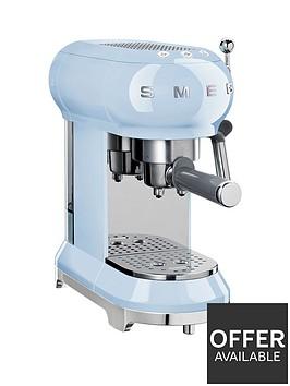 smeg-ecf01-espresso-coffee-machine-pastel-blue