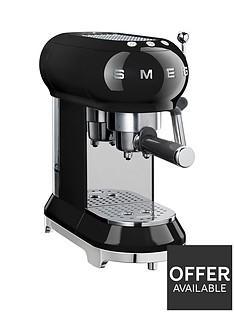 smeg-ecf01nbspespresso-coffee-machine-black