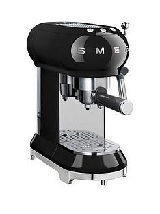 smeg-espresso-coffee-machine-black