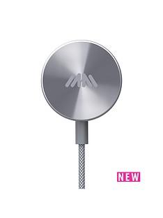 iam-buttons-bt-headphones-grey