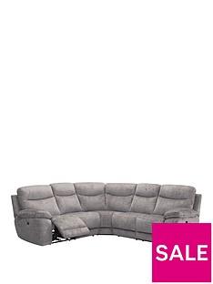 violino-blingnbspfabric-power-recliner-corner-group-sofa