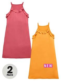 v-by-very-2-pk-dress