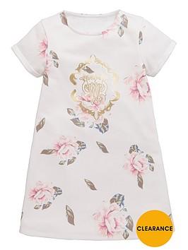 v-by-very-rose-sweat-dress