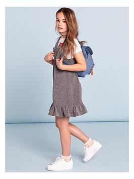 v-by-very-girls-dress-and-tee-set