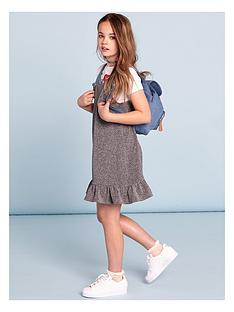 v-by-very-two-piece-rock-tee-and-frill-slip-dress