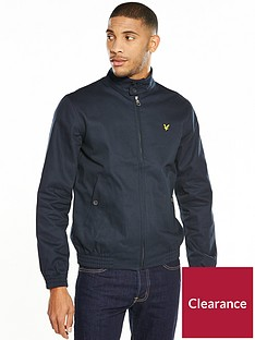lyle-scott-lyle-amp-scott-harrington-jacket