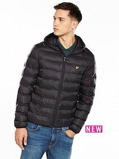 lyle-scott-lyle-amp-scott-lightweight-padded-jacket