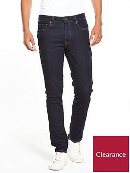 lyle-scott-lyle-amp-scott-slim-fit-jeans