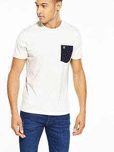 lyle-scott-lyle-amp-scott-fil-coupe-pocket-t-shirt