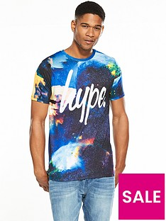 hype-exposed-space-tshirt