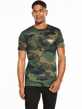 hype-camo-print-t-shirt