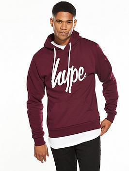 hype-scipt-hood