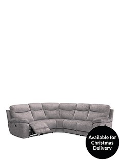 violino-blingnbspfabric-manual-recliner-corner-group-sofa