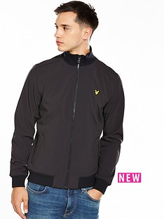 lyle-scott-lyle-amp-scott-soft-shell-jacket