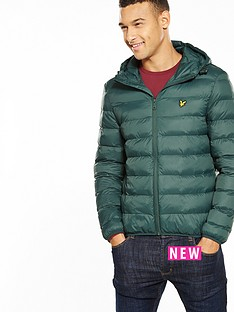 lyle-scott-lyle-amp-scott-lightweight-padded-jacket