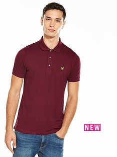 lyle-scott-lyle-amp-scott-polo-shirt