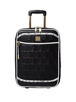 river-island-quilted-stud-cabin-case