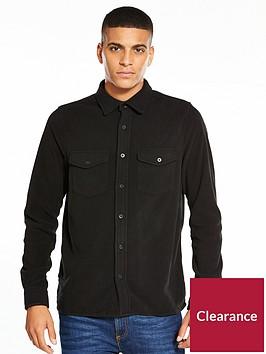 dr-denim-mathis-fleece-shirt