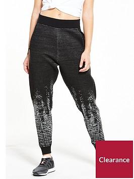 adidas-zne-pulse-knit-pant