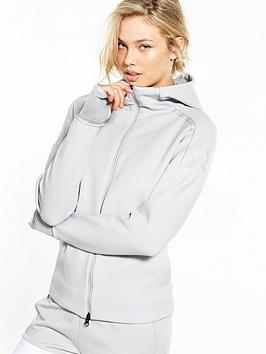 adidas-zne-pulse-hoodie-greynbsp