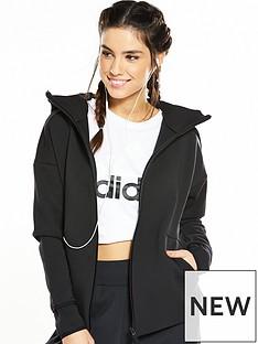 adidas-zne-hoodie-blacknbsp