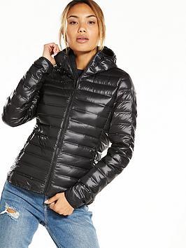 adidas-terrexnbsplitenbsphooded-down-jacket-blacknbsp