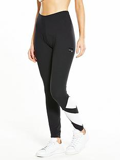 adidas-originals-eqt-leggings