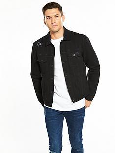 dr-denim-dwight-denim-jacket