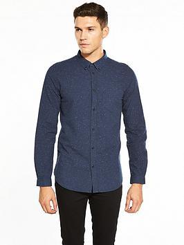 dr-denim-pete-shirt