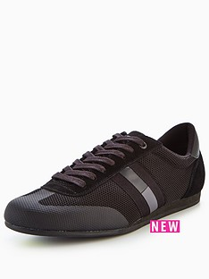 tommy-hilfiger-rusc-trainer