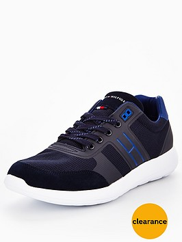 tommy-hilfiger-int-taystee-4d-trainer