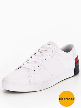 tommy-hilfiger-jay-9-trainer