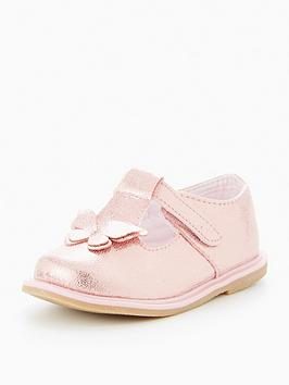 mini-v-by-very-daisy-butterfly-t-bar-baby-shoes-pink-metallic