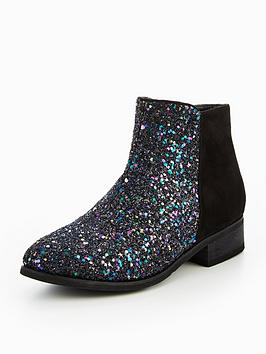 v-by-very-maddison-older-girls-glitter-ankle-boot