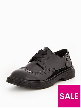 v-by-very-amelia-older-girls-brogue-school-shoe