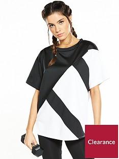 adidas-originals-eqt-short-sleeved-top-blacknbsp