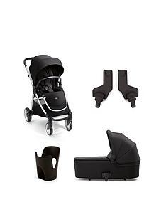 mamas-papas-mamas-amp-papas-armadillo-flip-xt2-4-piece-bundle-pushchair-carrycot-cupholder-amp-adaptors