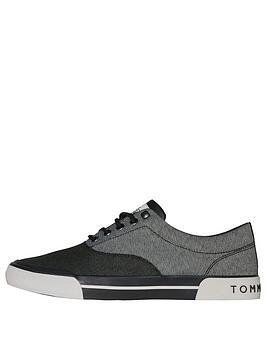 tommy-hilfiger-yarmouth-if-plimsoll