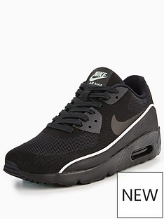 nike-air-max-90-ultra