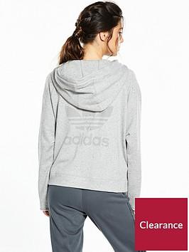 adidas-originals-hooded-track-top